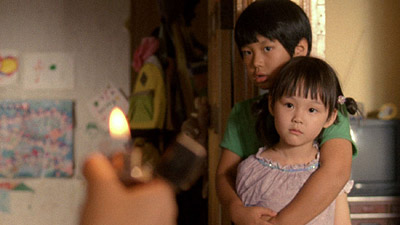 Still from Guest