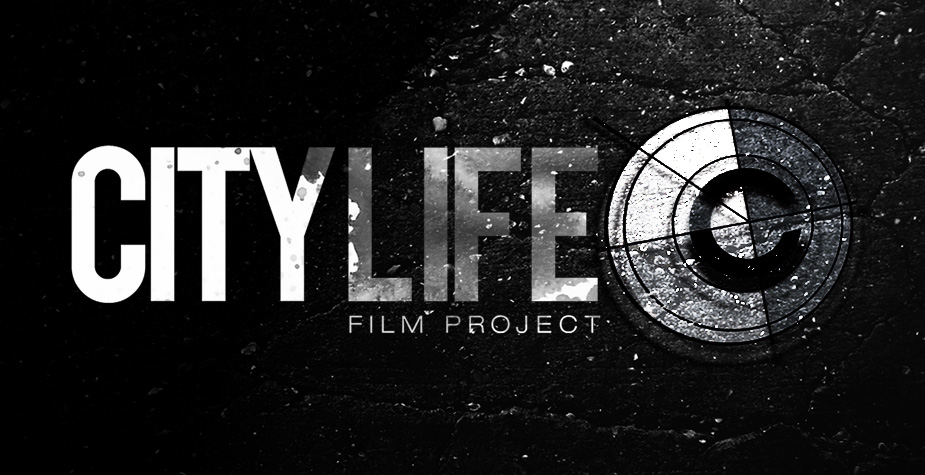CityLife Film Project