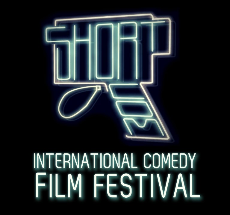 Short Com International Comedy Film Festival
