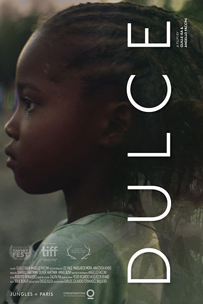 Dulce [poster image]